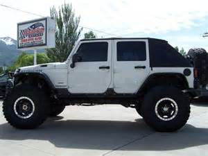 4 Door Jeep Wrangler With Top 25 Best Ideas About Jeep Wrangler Soft Top On