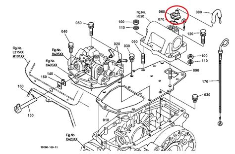 kubota rtv 900 parts diagram kubota rtv 900 transmission diagram kubota rtv 900