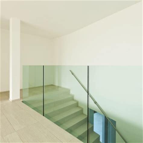 barandillas de vidrio barandillas de vidrio vidres web