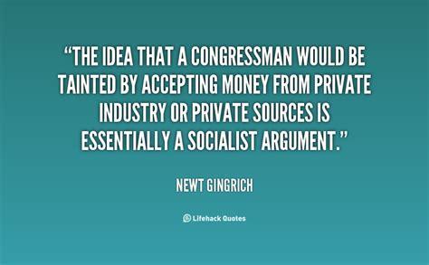 Image result for Newt Gingrich