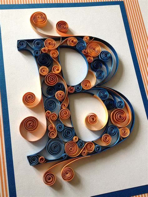 printable letters for quilling free download paper quilling pdf memowebsites