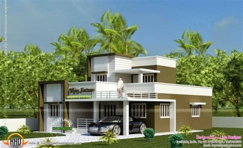 small house tamil nadu photo house plan ideas house