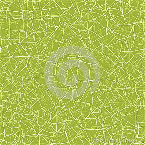 green mosaic texture seamless pattern background royalty