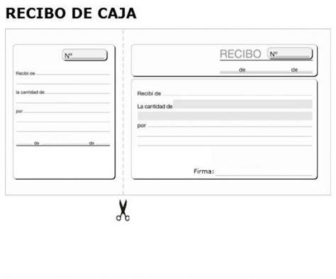 cmo puedo imprimir un recibo de pago en la plataforma del recibos de renta para imprimir pictures to pin on