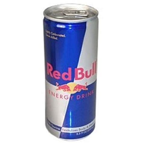 energy drink history history facts of energy drinks energy drinks 2 0