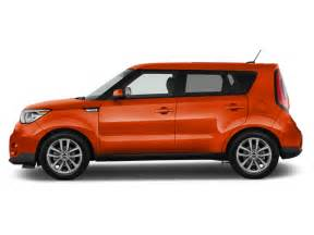 used kia soul vehicles for sale second kia vehicles