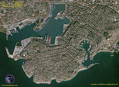 imagenes satelitales pleiades pleiades 1a satellite image of athens greece satellite