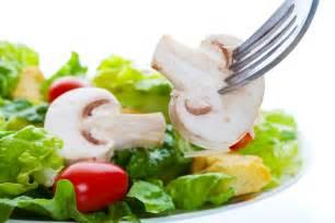 healthy diet healthy food healthy sport healthy diet plan to lose weight