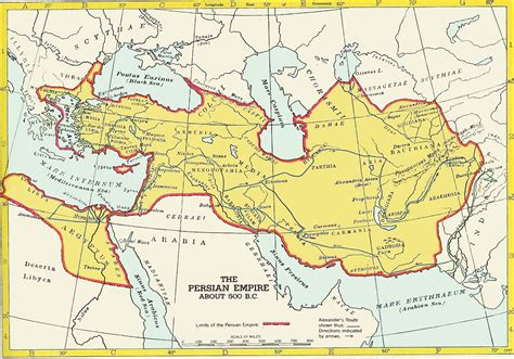 map of ancient empire my top 10 empires torvik reviews