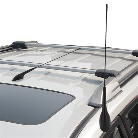 Auto Antenne by Auto Car Top Roof Mount Am Fm Radio Antenna Aerial
