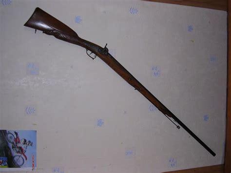 Embro Top B L F restauration d une vieille p 233 toire mod 232 le gendarmerie