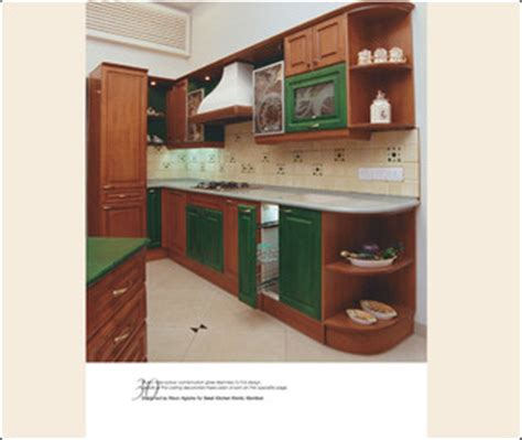 kitchen design book fevicol furniture book kitchen designs