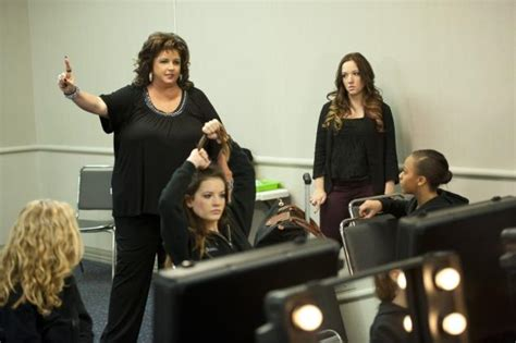 abby lee miller indicted for bankruptcy fraud dance moms some of the worst things abby lee miller has ever said