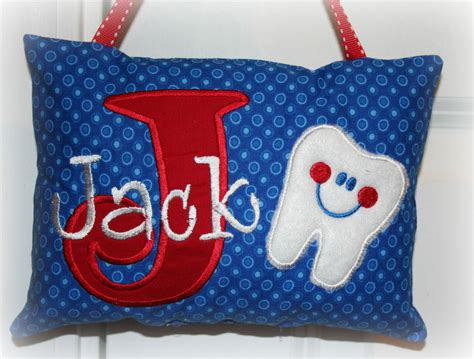personalized pillow kitchen dining