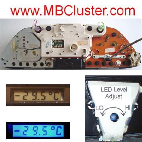 transmission control 1989 maserati 228 navigation system service manual instrument cluster repair 1989 maserati 228 service manual instrument cluster