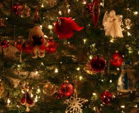 best ornaments for christmas tree awesome christmas balls and ideas modern world