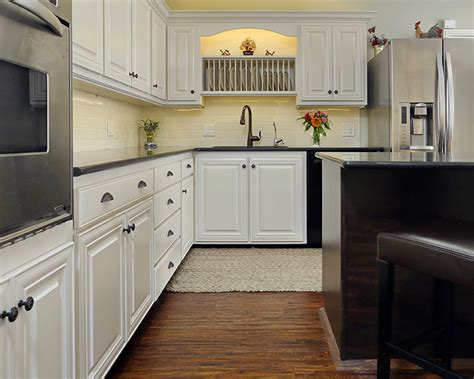 resale kitchen cabinets 5 kitchen remodel tips for resale