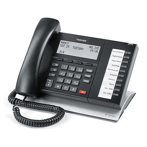ip sd toshiba ip5122 sd ip phone
