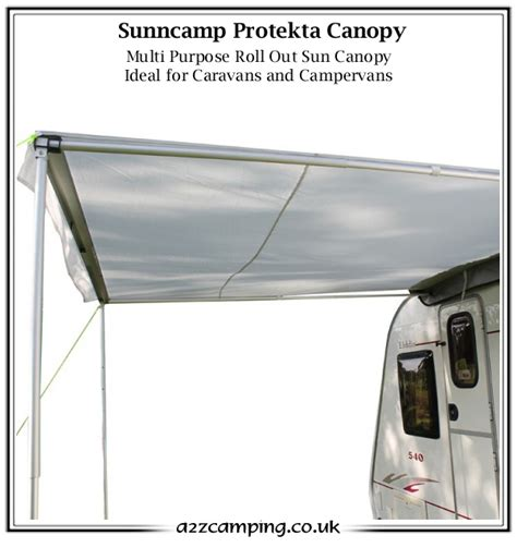 roll out shade awning new sunnc protekta roll out sun canopy