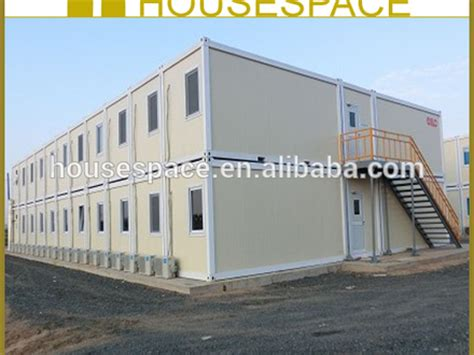 cost effective house design cost effective house design house design ideas