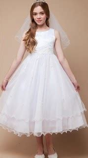 vestidos de primera comunion 2014 catalogo vestidos de comunion 2014 personal shopper catalogo primera comunion 2014 comunion 2015 2016