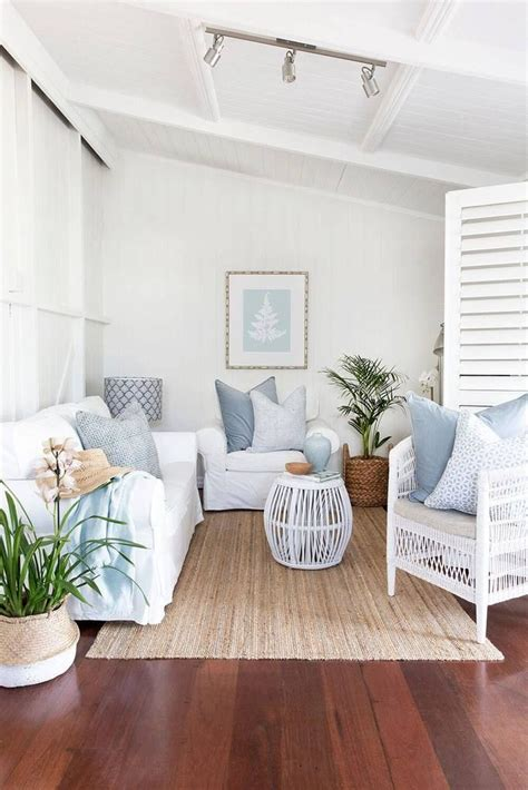 humble workers cottage  stunning hamptons style