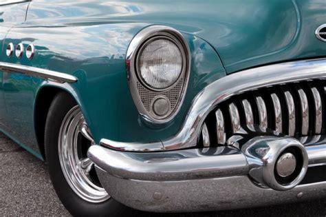 Auto Versicherung Oldtimer by Kfz Versicherung F 252 R Oldtimer