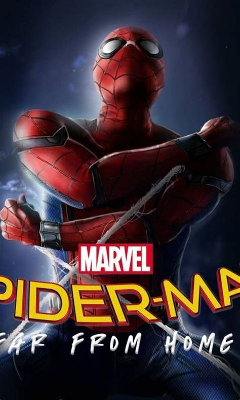 spider man lejos de casa pelicula completa en mexicano latino hd subtitulado actionmovie