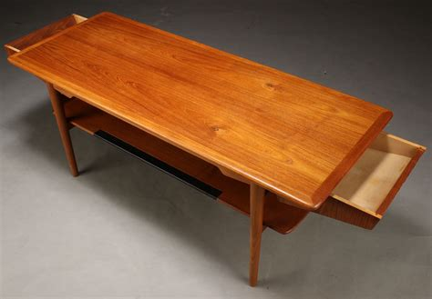 Tres Grande Table Basse by Tres Grande Table Basse Tres Grande Table Basse Best Of