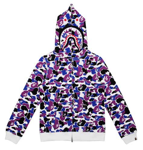 Hk Hodie bape store hong kong opening hoodies and t shirts freshness mag
