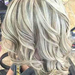classic blond hair photos with low lights 50 wonderful blonde hair options hair motive hair motive