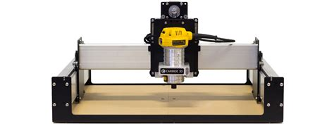 2020 3d Mini Cnc Router by Diy Cnc Router Build Shapeoko Machine Step By Step