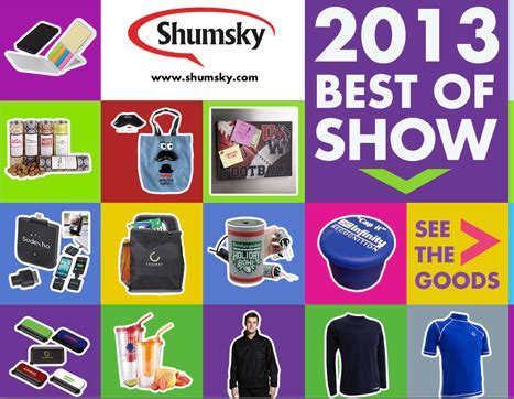 Best Office Giveaways - promotional products best of show collection