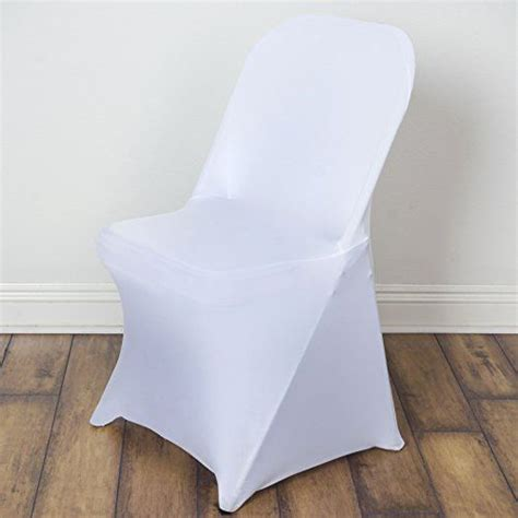 Chair Covers For Folding Chairs by 17 Best Ideas About Folding Chair Covers On