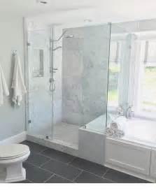 Best 25 master bathrooms ideas on pinterest