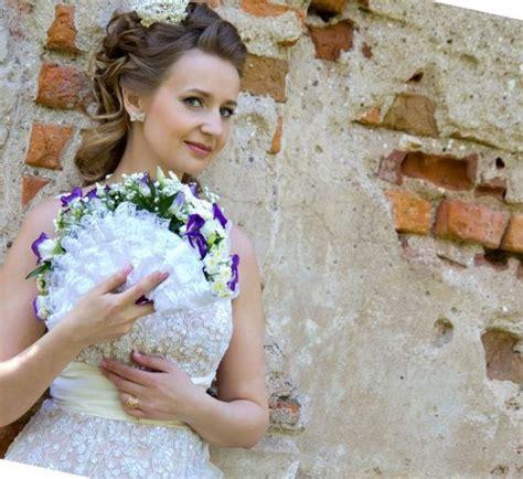 Wedding Hairstyles Tiara by Wedding Hairstyle With Tiara