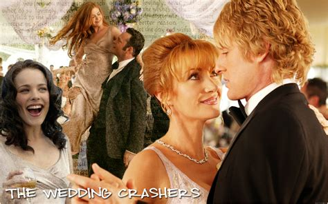 Wedding Crashers Photos by Vince Vaughn Images The Wedding Crashers Hd Wallpaper And