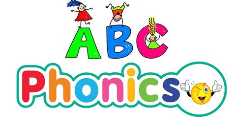 song for 2016 phonics song phonics song for alphabet phonics
