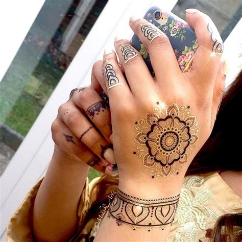 tattoo henna how long does it last how long do henna tattoos last 55 inspirational designs