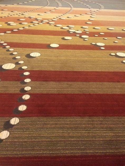 rugs dalton ga carpet manufacturing panies in dalton ga carpet vidalondon