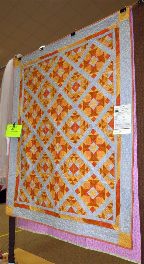 fall 2015 show sheboygan county quilters guild travel