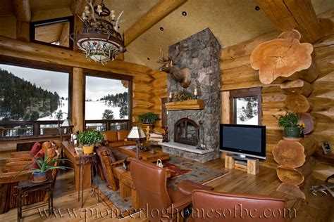 log home living room ideas kyprisnews