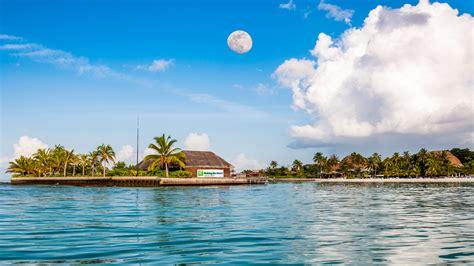 kandooma resort inn resort kandooma maldives updated 2017 prices