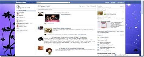 facebook themes original facebook original blue theme driverlayer search engine