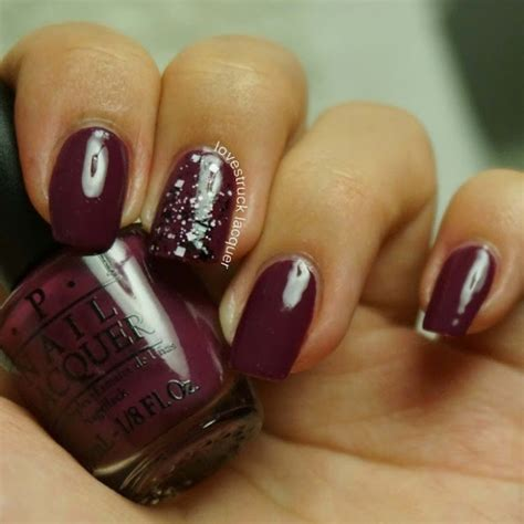 popular nail color 2015 popular nail polish colors for fall 2015 style motivation