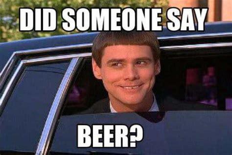 Craft Beer Meme - beer meme top 45 funny pictures of hold my beer