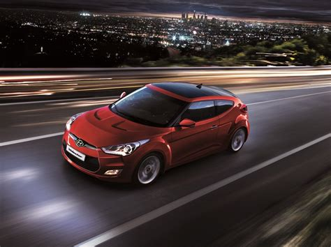 how to learn all about cars 2013 hyundai accent navigation system hyundai veloster price in qatar new hyundai veloster photos and specs yallamotor