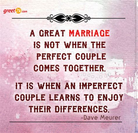 Quotes And Sayings About Marriage. QuotesGram