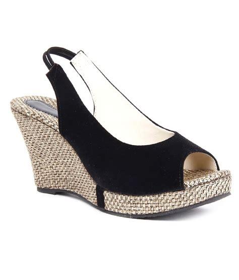 shopping sandals snapdeal shopping sandals www pixshark