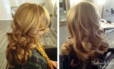 Drybar Hair Dryer hairstyle bar style by modernstork